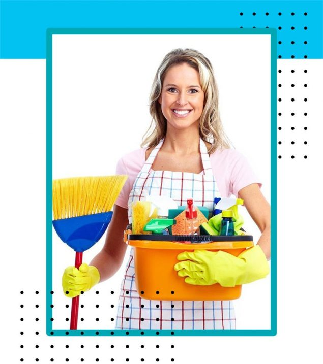 Affordable Bond Cleaning