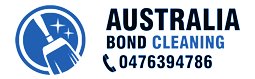 Bond Cleaning Logo