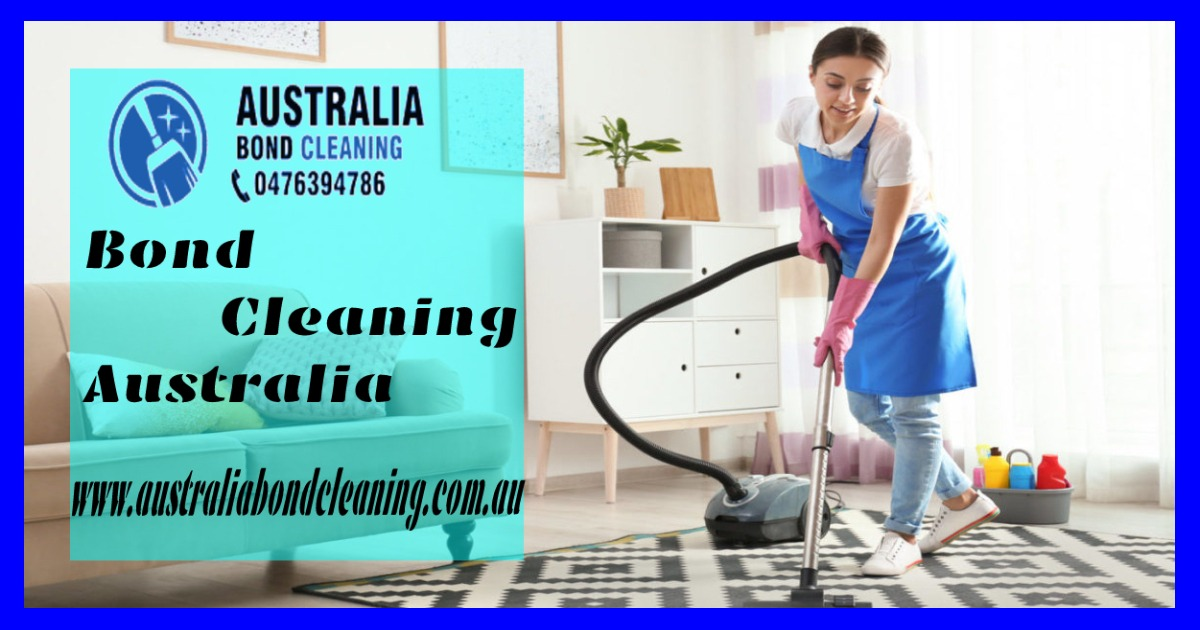 Hiring a cleaning company in Brisbane? The things you must enquire before hiring them